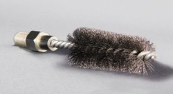 Tube Cleaning Wire Brushes