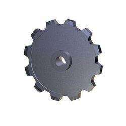 Conveyor Sprockets