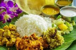 Chennai South Indian Weddings Catering Service, For New, Live Counters