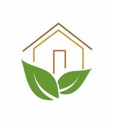 LEED/GREEN BUILDING SERVICES