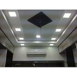 Metal for Office False Ceiling, 2x2mm