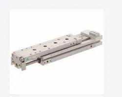 CKD LCR Linear Slide Cylinder