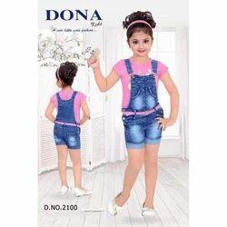 13a12453d0df Girls Blue