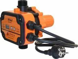 Automatic Pump Controller BT 10.2APC Btali