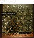 Decorative And Designer SS Sheet