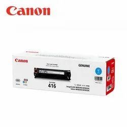 Canon 416 Colour Toner Cartridges