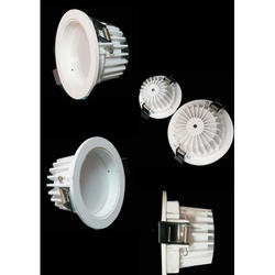 LED Eco Down Light