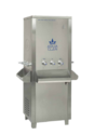 Water Dispensers with RO Inbuilt 125 LPH- Normal