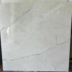 Trendy Vitrified Digital Tile, Size: 800X800 Mm