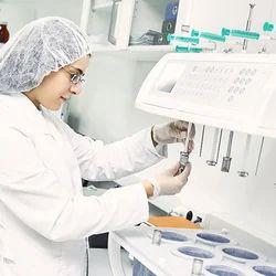 Pharmaceutical Ethical Marketing In Punjab