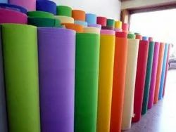 PP Spunbond Non Woven Fabric Rolls For Shopping Bags