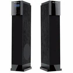 Punta Venus-T2 Tower Speakers, Size: Large