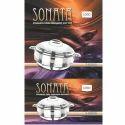 Sonata Hotpot