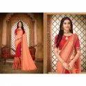 Manohari Roohi Vol.-9 Saree