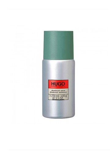 868312bb7f Hugo Boss Deodorant Spray - 150ml at Rs 1549.13 /piece | Deodorant ...