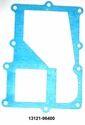 Outboard Motor Gaskets 13121-96400