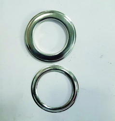 Bright Curtain Eyelets, Size/dimension: 60mm