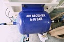 Air Receiver Unit