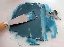 PVC Printing Ink