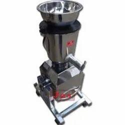 Cooking Kitchen Equipment