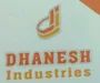 Dhanesh Industries