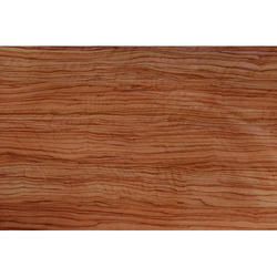 Sunmica for Furniture, Thickness: 1 mm