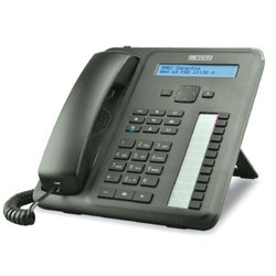 SPARSH VP310E Proprietary IP Phone with PoE