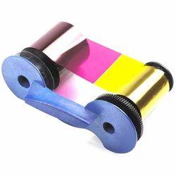 PVC Card Printer Ribbon