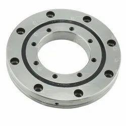 RU228G Cross  Roller Bearing