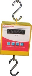 Hanging Weighing  Scale- 60kg