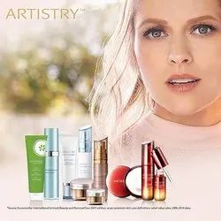 Amway Artistry Skin Care Products