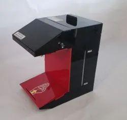 Automatic Hand Sanitizer Dispenser 5 Liter