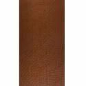 Vouguish Prune Laminated  Sheet