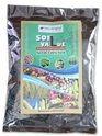 VALUEMAN ORGANIC Granular Soil Value- Humic Based (Organic) Soil Corrector