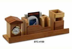 BDTP-4199 Desktops Table Tops