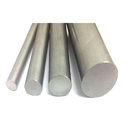 EN 43B Series Steel