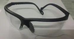 Hurricane Hard Coated Lens Goggles