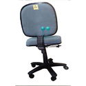 ESD Chairs Without Arms PU Star Base