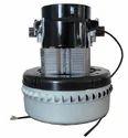Vacuum Cleaners Motor