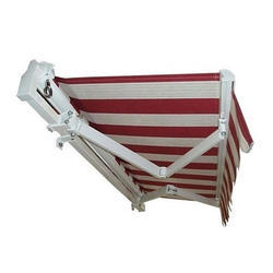 Window Retractable Awning at Best Price in India