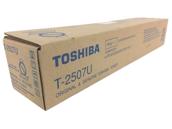 Toshiba E Studio 2507 Toner Cartridges