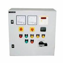 Electric Control Panel Board