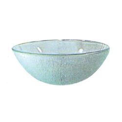 Designer Basin Bowl