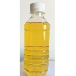 Low Aniline Base Oil