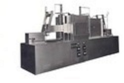 Pusher Hi Temperature Furnaces