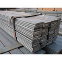 Carbon Steel EN8 Flats