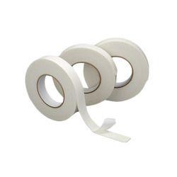 Hot Melt Double Sided Tissue Tape