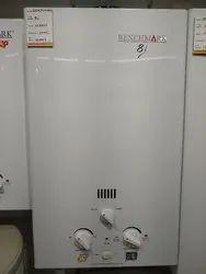 i5 Banchmark Gas Geyser sales & service