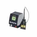 JAS-888 Intelligent Lead Free Soldering Stations