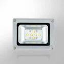 60W Syska LED Beam Light